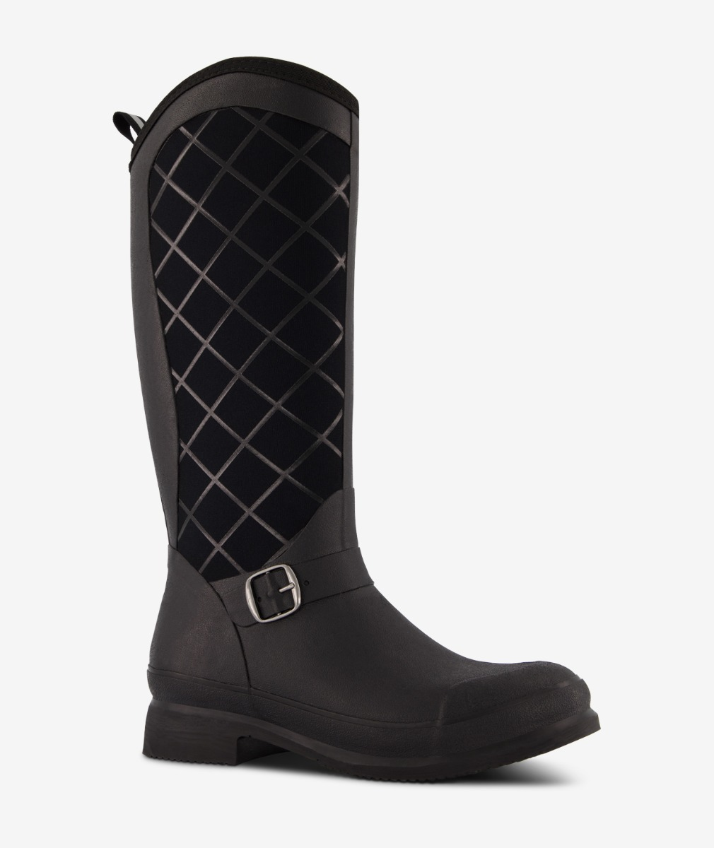 Muck Boot Women Pacy II All-Conditions Boot