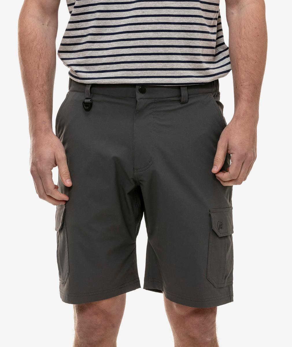 Swanndri Men's Dobson Tech Outdoor Short