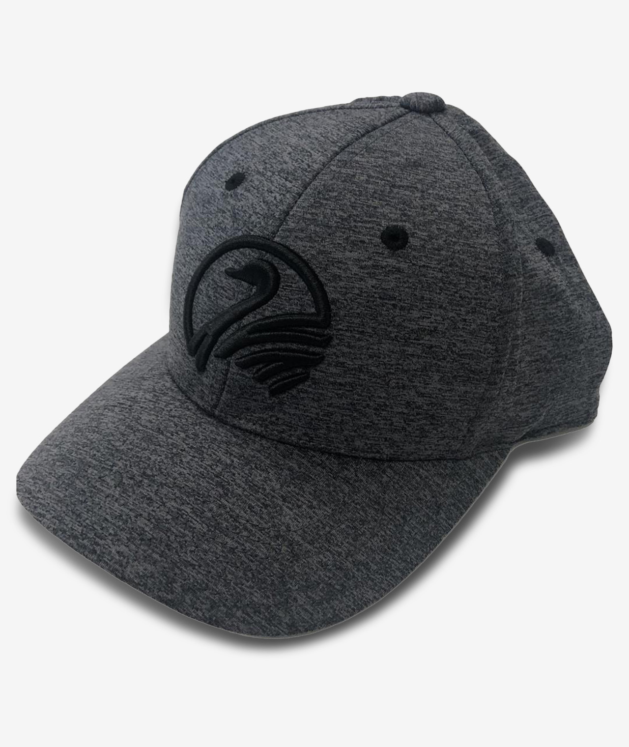 Swanndri Sportback Cap