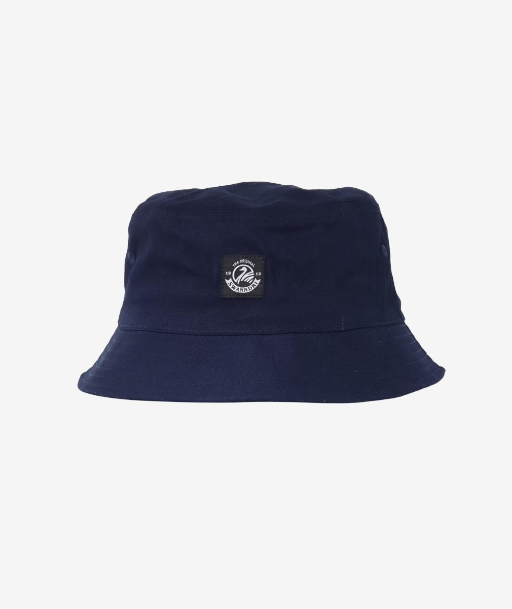 Swanndri Murrays Bay Hat