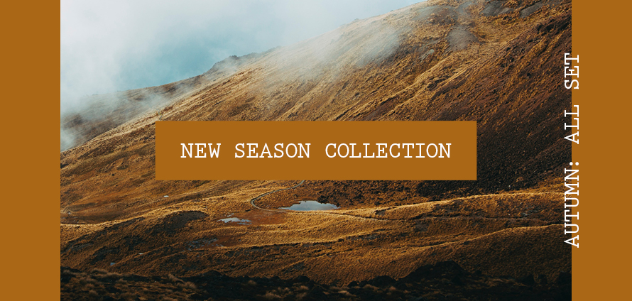 Shop Women's New Season